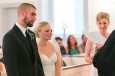 Cape-Cod-Wedding-Photography-55