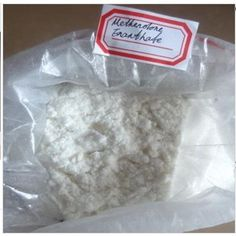 Injectable Methenolone Enanthate Steroids Oil / Powder.CAS: 303-42-4 .Apperance: white crystalline powder.Purity:>99%. ..Other Raw Material Powder/Oil. Methenolone Enanthate  Methenolone Acetate  Testosterone Cypionate,  Testosterone Decanoate , Testosterone Isocaproate , Testosterone Propionate , Testosterone Undecanoate... Pls Contact me evan: E-mail:evan@ycphar.com. Skype: live:1537611728. Whatsapp:+8615622635381. I will reply to you in time .