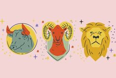 Your Zoom Personality According to Your Zodiac Sign Scorpio And Capricorn, Moon In Leo, Air One, Love Astrology, Your Horoscope, Her Campus, Study Space, Make Up Your Mind, Birth Chart