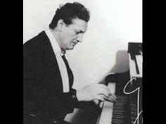 Wagner/Liszt - Ouvertüre zu Tannhäuser (Cziffra)...questa è una esecuzione storica quanto la Cadenza suonata da Rafael Orozco nel primo tempo del Rach 3...''storica, trascendentale, inarrivabile''