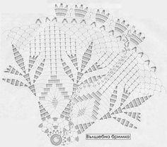 nezabud-ka.gallery.ru watch?ph=Yp5-fKIc3&subpanel=zoom&zoom=8