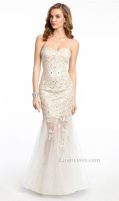 http://www.ikmdresses.com/Beaded-Scroll-Bodice-Dress-p87125