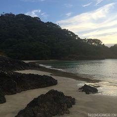 Matai Bay, Northland, New Zealand New Zealand, Journey, River, Adventure, Beach, Wedding, Outdoor, Valentines Day Weddings, Outdoors