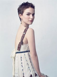 {actress} Natalie Portman