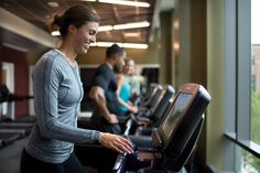 Health Watch: Change up your treadmill workout Lower Body Challenge, Treadmill, Spice Things Up, Metabolism, Weight Loss Tips, Health Fitness, Change, Workout, Search