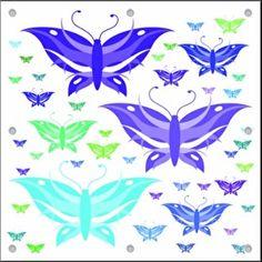 Garten Plakate MWL Design NL