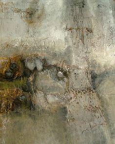 jeane-artit.blogspot.com