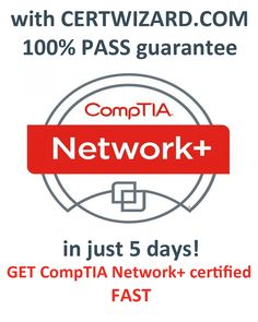 Pin By Certwizard Com On It Certification In 2019 Cyber