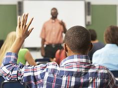5 Ways to Help Your Students Become Better Questioners   Edutopia