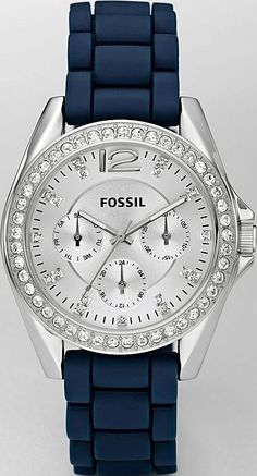 Fossil Women's Watch ES2721, Disclosure: Affiliate Link