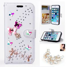 964aaff9f21 iPhone and iPhone 6 Plus and Samsung Galaxy Edge and galaxy and Edge and Plus  case. Hot and Cheap Bling fashion luxury case for women.