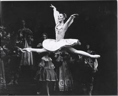 "Has ""Higher, Faster, Stronger"" become the new motto for Classical Ballet?  is this a good thing?"