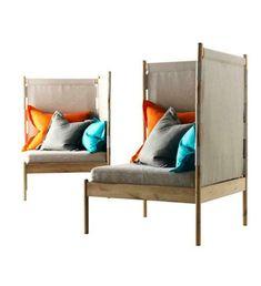 ≥ 2 x ikea ps 2014 hoek stoel nieuw in doos als design bank - Marktplaats Ikea Ps 2014, Ikea Foto, Ikea Catalogue 2015, Product Catalogue, Kitchen Chair Cushions, Small Living Room Chairs, Home Decor Catalogs, Hammock Swing Chair, Trendy Tree