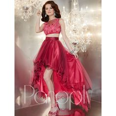 Panoply Style 14655 - Panoply