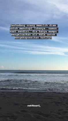 Tumblr Quotes, Sad Quotes, Words Quotes, Qoutes, Life Quotes, Self Reminder, Quotes Indonesia, Tumblr Wallpaper, Sad Girl