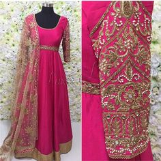 6029a90f3b Ethnic Wear: Buy Ethnic Wear online at best prices in India - Amazon.in