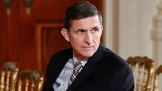 5/22/17 Former national security adviser Michael Flynn will invoke the Fifth Amendment and refuse to honor a Senate committee's subpoena request for documents relating to Russian interference in the 2016 presidential election, a source close to Flynn confirmed for ABC News. The Fifth Amendment gives an...