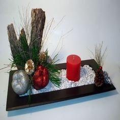 Christmas Crust
