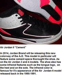 new style 5a342 d5a2f 56 Best shoe of the day images   Air jordan retro, Air jordan, Air ...