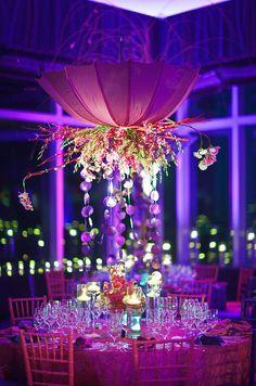 Mandarin Oriental Hotel Wedding by www.jangphotographers.com