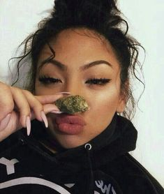 CANABIS AUTHORITY IS THE NUMBER ONE FAST,FRIENDLY,DISCRETE,RELIABLE TOP DISPENSARY. We sell at very moderate prices.Try us today and you will never regret. Join million of others and be happy. Buy Marijuana Online | Order Weed Online |Buy cannabis online| THC and CBD Oil For Sale. Buy Medical Marijuana Online, hash,wax,shatter for sale, cannabis,weed oil,THC,CBD,Concentrate .contact info Go to.. https://www.canabisauthority.com Text or call +1 725 400 4731