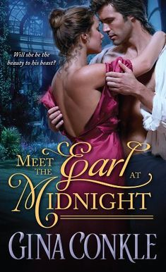 Meet the Earl at Midnight (Midnight Meetings Book 1) by Gina Conkle http://www.amazon.com/dp/B00HUTVG02/ref=cm_sw_r_pi_dp_P4MXvb1MCT3JA