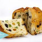 Delicioso #Pan Dulce Casero #LibreDeGluten #receta #singluten