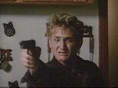 At Close Range (1986) Trailer (Sean Penn, Christopher Walken, Mary Stuart Masterson)