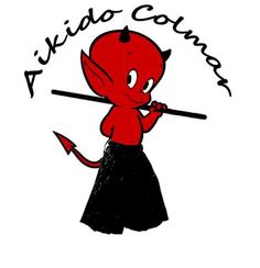 http://www.jds.fr/colmar/arts-martiaux/aikido-colmar-11231_L #aikidocolmar #aikido