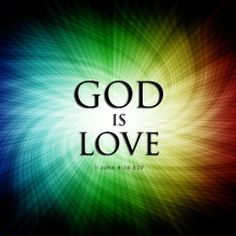 """""""Jehovah God is love."""" A God of love would NEVER burn people in a fiery hell.  It was the pagan nations that did this. eg. Baal consumed live babies into a fiery furnace within the god. Jeremiah 19:5 (God had never even thought of such a horrific thing he says)."""