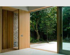 Harcourt Terrace / Boyd Cody