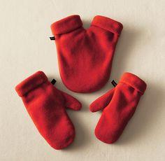 valentines keepsake gifts