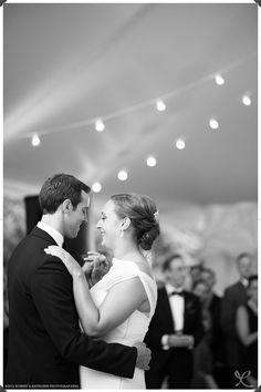 Backyard wedding, tented wedding, Monique Lhuillier, CT Wedding photographer, film photographer, NYC wedding, church ceremony, historic home...