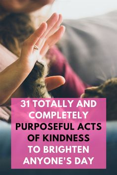 teach kindness to kids // acts of kindness ideas // 11 year olds Bullying Activities, Bullying Lessons, School Age Activities, Bullying Quotes, Positive Parenting Solutions, Mindful Parenting, Gentle Parenting, Parenting Articles, Parenting Hacks