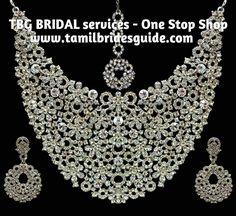 TBG Bridal Wedding Store.Find us at www.tamilbridesguide.com to book our artists. Call 9710408986. Bridal jewelry| Bridal hair| Silk sari| Bridal Saree Blouse Design| Indian Bridal Makeup|Indian Bride| Gold Jewellery|Tamil bride|Telugu bride| Kannada bride| Hindu bride| Malayalee bride|| Indian Bride | Indian Wedding |South Asian | Bridal wear | Lehenga| Bridal Jewellery | Makeup | Hairstyling | Indian | South Asian| Henna Mehendi |Eye makeup|Traditional hair|Poo Jadai|TBG Brides| Bridal Saree Blouse Design |Silk saree|Designer saree|South Indian bride | Gold Indian bridal jewelry | Temple jewelry | Jhumkis | silk kanchipuram sari | Braid with fresh flowers | Tamil bride | Telugu bride | Kannada bride | Hindu bride | Malayalee bride | Kerala bride | South Indian wedding |Jumkis | Kemp | Diamond Bridal Shower Menu, Bridal Shower Rustic, South Indian Bridal Jewellery, Bridal Jewelry, Gold Jewellery, Bride Indian, Hindu Bride, Kerala Bride, Asian Bridal Wear