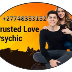 Get back ex lover permanently  27748333182 Lincoln,Liverpool,London,Manchester
