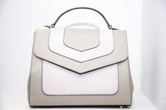Borsa in pelle, borsa da Donna, handbag, women's bag
