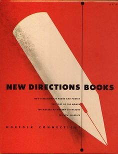 Alvin Lustig: New Directions