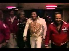 ♡♥Elvis Presley singing 'My Way' will make you see and know Elvis Presley knew his end was near♥♡