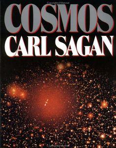 Carl Sagan Cosmos Episode 1 | Rating: 9.8/ 10 (5 votes cast)