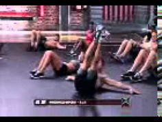 ▶ TapouT XT Ultimate Abs XT - YouTube