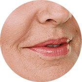 Inno Gialuron Tips Belleza, Cosmetics, Ariel, Photo Blog, Fashion, Medicine, Joy, Vestidos, Spots On Face