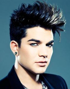 """(2012) BELGIAN MEDIA: Nieuws.be 