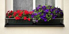 Blumenkastenhalterung-Blumenkasten-Halter-Edelstahl-fuer-Fensterbaenke-ohne-Bohren