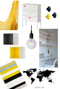 Lasten huone - väritys Kids Rugs, Home Decor, Decoration Home, Kid Friendly Rugs, Room Decor, Home Interior Design, Home Decoration, Nursery Rugs, Interior Design