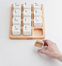 keyboard-coffee-cups