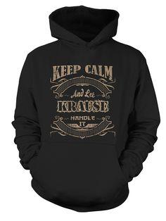TeeChip: Design & Sell T-Shirts Online | Create a T-Shirt Store