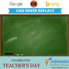 Happy #Teachers Day! #Surat #Gujarat. www.ivipanan.co.in