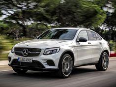 http://www.autozeitung.de/auto-fahrbericht/neues-mercedes-amg-glc-43-coupe