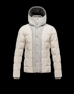 41 Best moncler images   Moncler, Winter coats, Cold winter outfits 46e02132f3b